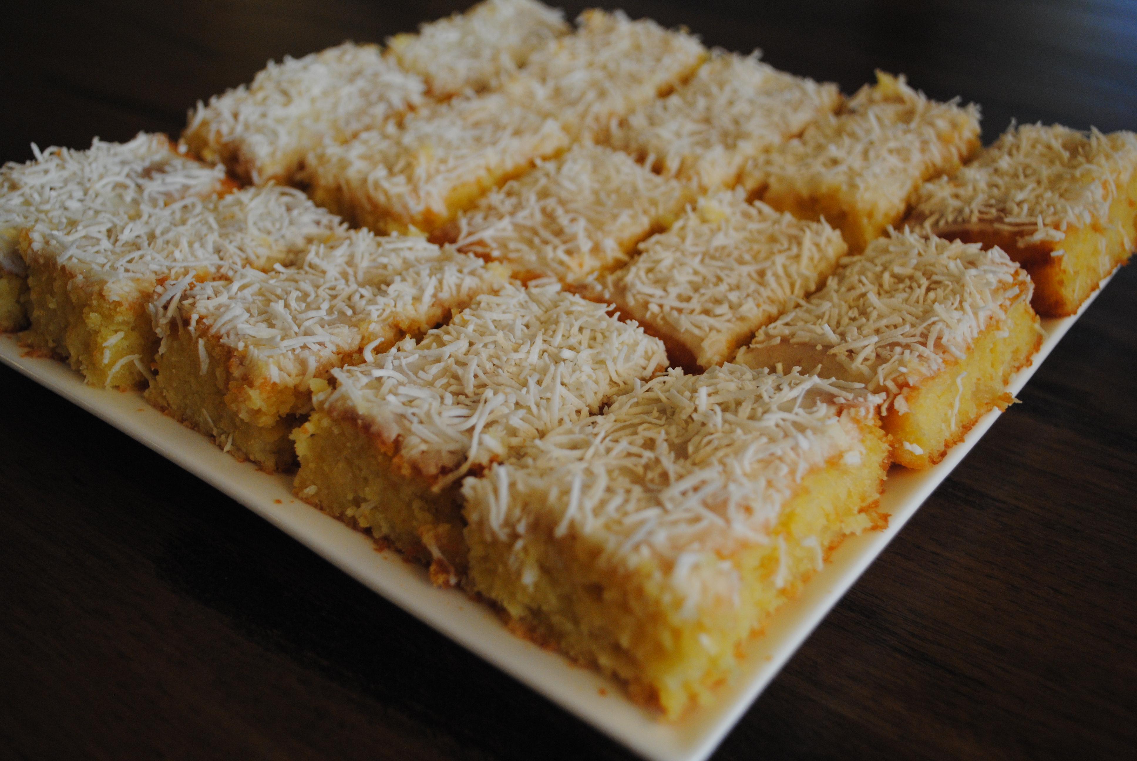 recipe: easy coconut chews recipe [10]