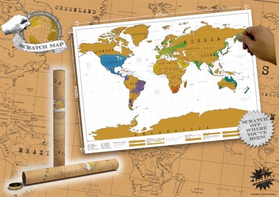 scratch_map - The Creative Mummy