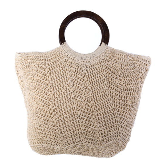 sea-and-me-beach-bag