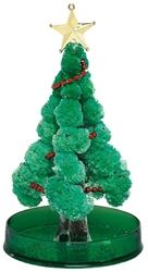 Magic Christmas Tree - The Creative Mummy