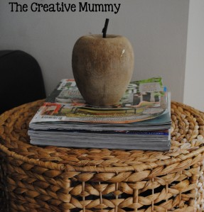 The Creative Mummy