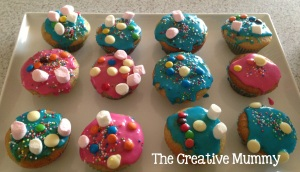 Play Date Ideas - The Creative Mummy