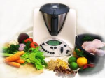Thermomix Shopping List for new Owners - The Creative MUmmy